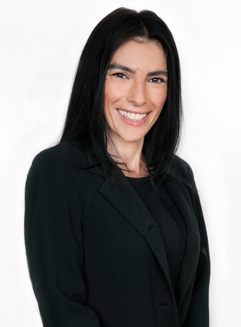 AMANDA A. MANUKIAN