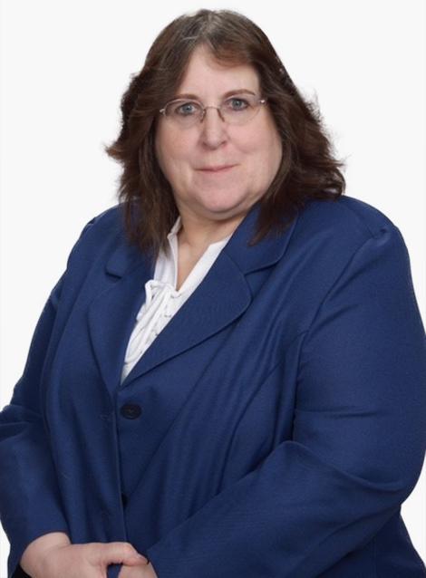 CYNTHIA L. MULLEN