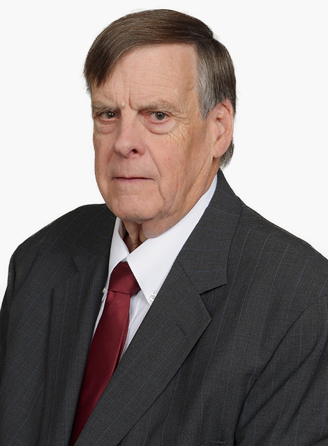 DENNIS W. BEATON