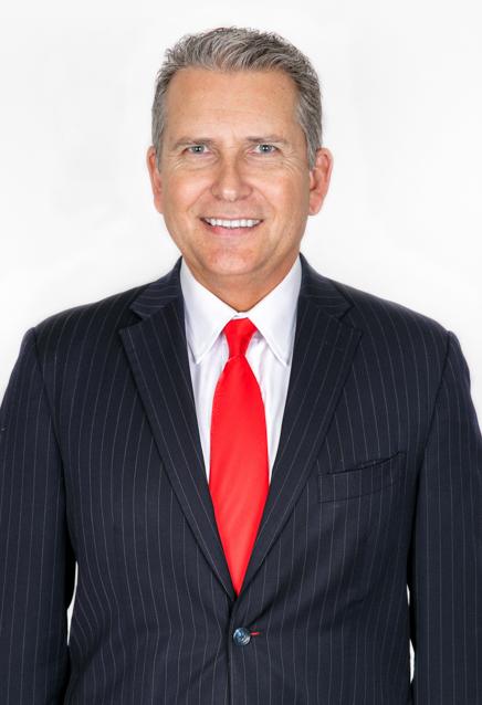 JIM L. ZOELLNER