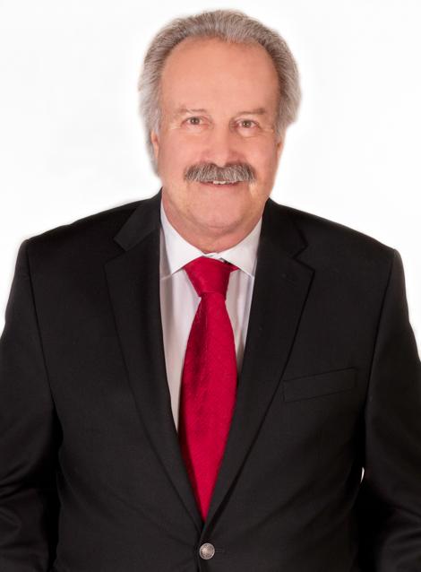RICHARD M. JACKMAN