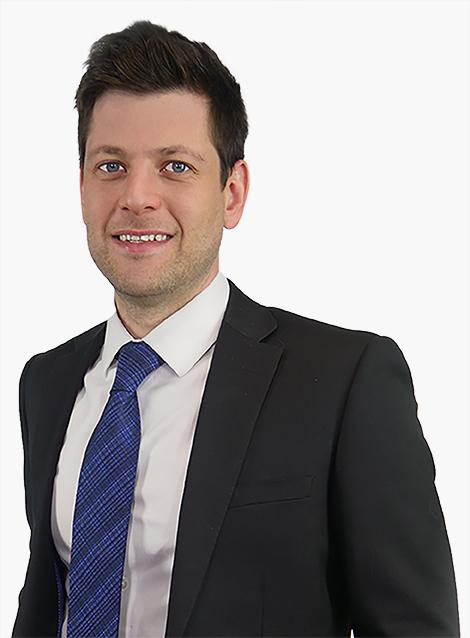 KEVIN J. EISENBERG