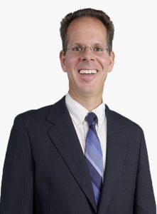 Blake S. Posner