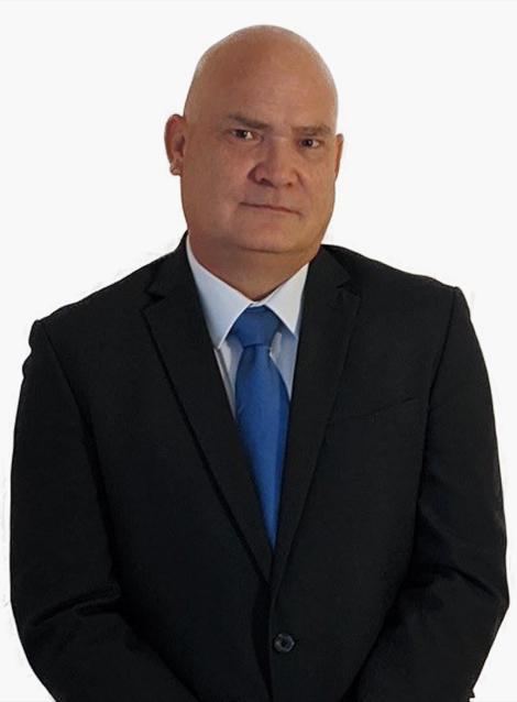 DANIEL M. DAILEY