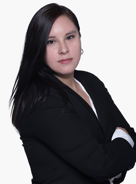 ADRIANA M. AGUIRRE