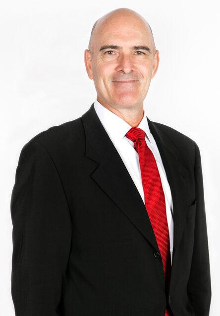 DAVID M. WEITZMAN